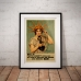 WW1 Poster - Liberty Calling