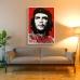 Activist Poster - Che Guevara Revolution Poster