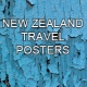Travel NZ