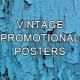 Vintage Promotional